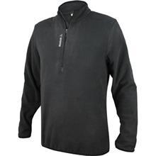 تي شرت مردانه ريباک مدل Zip Fleece