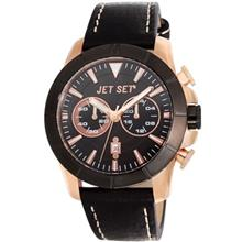 Jetset J6339R-237 Watch For Men