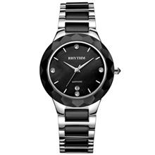 Rhythm F1205T-02 Watch For Men