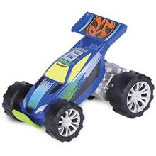 Toy State Mini Speedster Toys Car