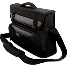 Targus TCG270 Bag For 17.3 Inch Laptop