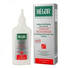 HEGOR - Anti-Chute Fortifying Anti Hair Loss Lotion