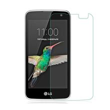 LG k4 Tempered Glass Screen Guard
