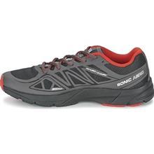 کفش مخصوص دويدن مردانه سالومون مدل Sonic Aero