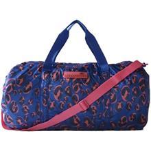 Adidas Stellaspoort Leopard Bag