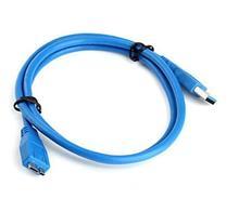 Venous Hard cable