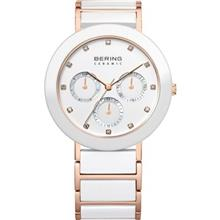 Bering 11438-766 Watch For Women