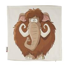 Yenilux Mammoth Cushion Cover