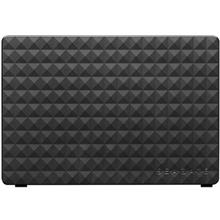 Seagate Expansion Desktop STEB3000200 External Hard Drive - 3TB