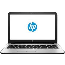 HP 15-ay113ne Core i5-8GB-1TB-4GB