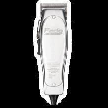 ماشین اصلاح اندیس مدل Andis Fade Master with Fade Blade Hair Clipper 01690