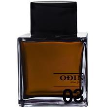 Odin 03 Century Eau De Parfum 100ml