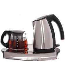 Magic KOR-2050SP tea maker