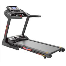 Eastrong ES-8600 Treadmill
