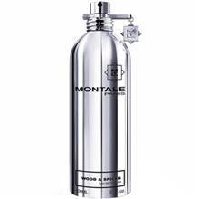 Montale Wood and Spices Eau De Parfum for Men 100ml