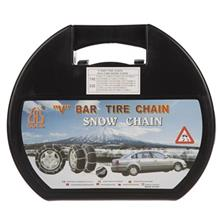 Gold 1814 Bar Tire Chain