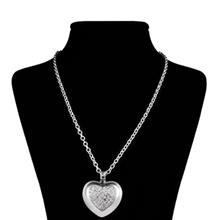 Morellato SCV05 Necklace