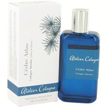 Atelier Cologne Cedre Atlas for men and women