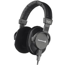 Beyerdynamic DT 250 Studio Headphone 80 ohm