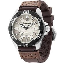 Timberland TBL13865JSTB-13 Watch For Men