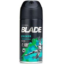 blade Striker For Men 150ml Spray
