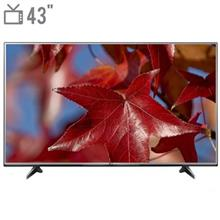 LG 43UH61700GI LED TV