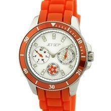 Jetset J50962-148 Watch For Women