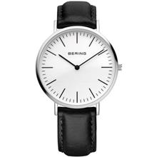Bering 13738-404 Watch For Men