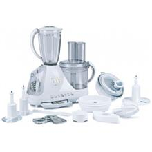 ARSHIA Food Processor FP133-1378