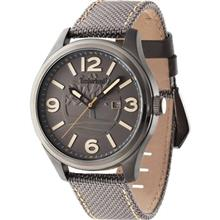 Timberland TBL14476JSU-13 Watch For Men