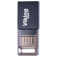 Vikingman 32GB – VM107k OTG USB Flash Memory