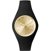 Ice-Watch ICE.CC.BGD.U.S.15 Watch