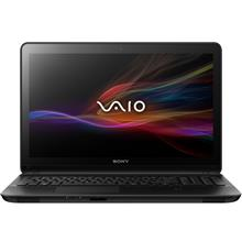 SONY VAIO FIT 15E SVF153290X Core i5 8GB 1TB 1GB