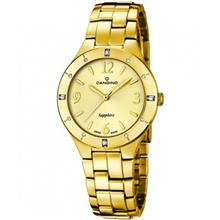 Candino C45722 Watch For Women