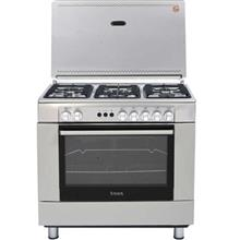 Sinjer SG-S3WT Gas Stove