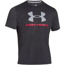 Under Armour Sportstyle T-Shirt For Men