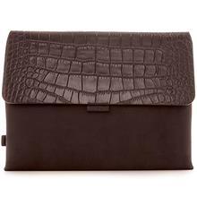 Vorya Vorya Leather Cover MacBook Pro Retina 13 inch (CrazyHorse)