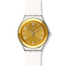 Swatch YGS130C Watch For Women