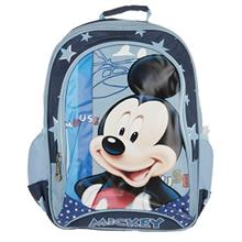 Mickey Mouse Design 4 Backpack