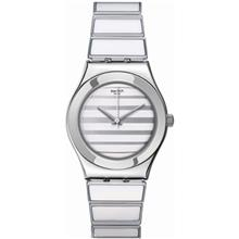 Swatch YLS185G Watch for Women