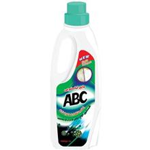 ABC Washing Liquid 1000ml