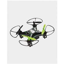 کواد کوپتر کنترلی پروتکل مدل Neo Drone Mini RC