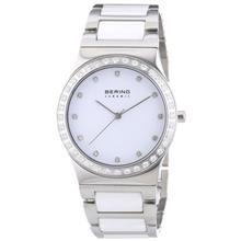 Bering 32435-754 Watch For Women