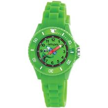 AM:PM DP154-K340 Watch For Children