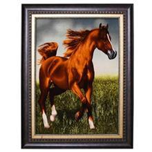 تابلو فرش گالری مثالین کد 25086