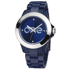 One Watch OA3074BA41E Watch For Women