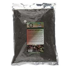 Golbarane Sabz Bastare Kesht Aglaonema 4 Kg Fertilizer