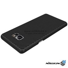 قاب محافظ Nillkin Fiber case Samsung Galaxy Note 7