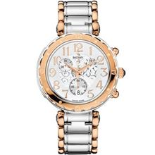 Balmain 529.5638.33.14 Watch For Women
