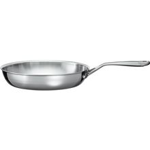 KitchenAid KC2T12SKST 30 CM DIAMTER FRYING PAN